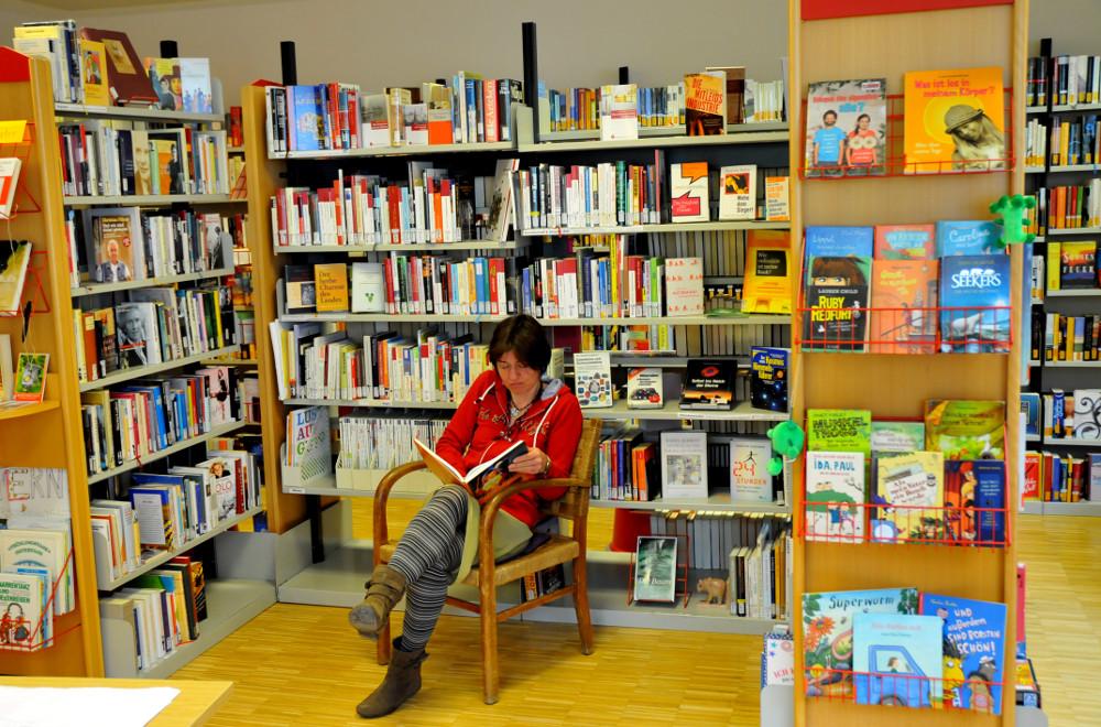 Bücherei-St.Barbara_1000x660px